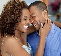 reconquista mature singles Reconquista's best free dating site 100% free online dating for reconquista singles at mingle2com our free personal ads are full of single women and men in reconquista looking for serious relationships, a little online flirtation, or.